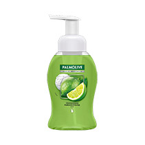 13056-1_Palmolive_LHS_Magic_Softness_Lime_Flabel_250_frontLR.jpg