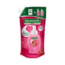 13342-1_Palmolive_LHS_Magic_Softness_Raspberry_DoyPack_500_frontLR.jpg