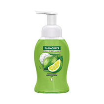 20180_PENA-MAGIC-SOFTNESS-LIME&MINT-250ML_8714789968049.jpg
