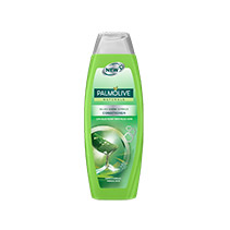 9429-1_Palmolive_Conditioner_Naturals_Silky_Shine_Effect_Flabel_350_frontLR.jpg