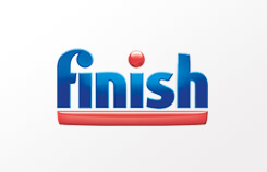 finish logo.jpg
